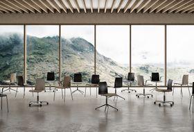 Ny limudvikling styrker møbelindustriens certificeringsmuligheder