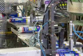 Genanvendt plast halverer CO2 fra hundredtusindvis af tuber