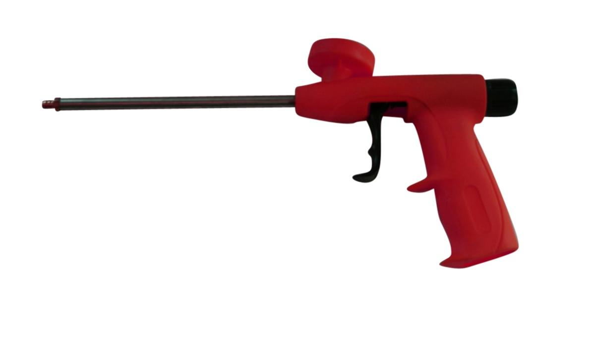 NBS-Pistol Basic 9189