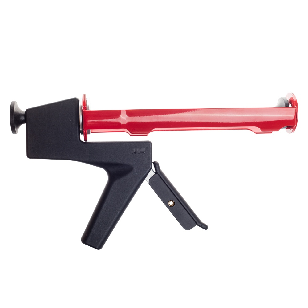 Fugepistol H-14