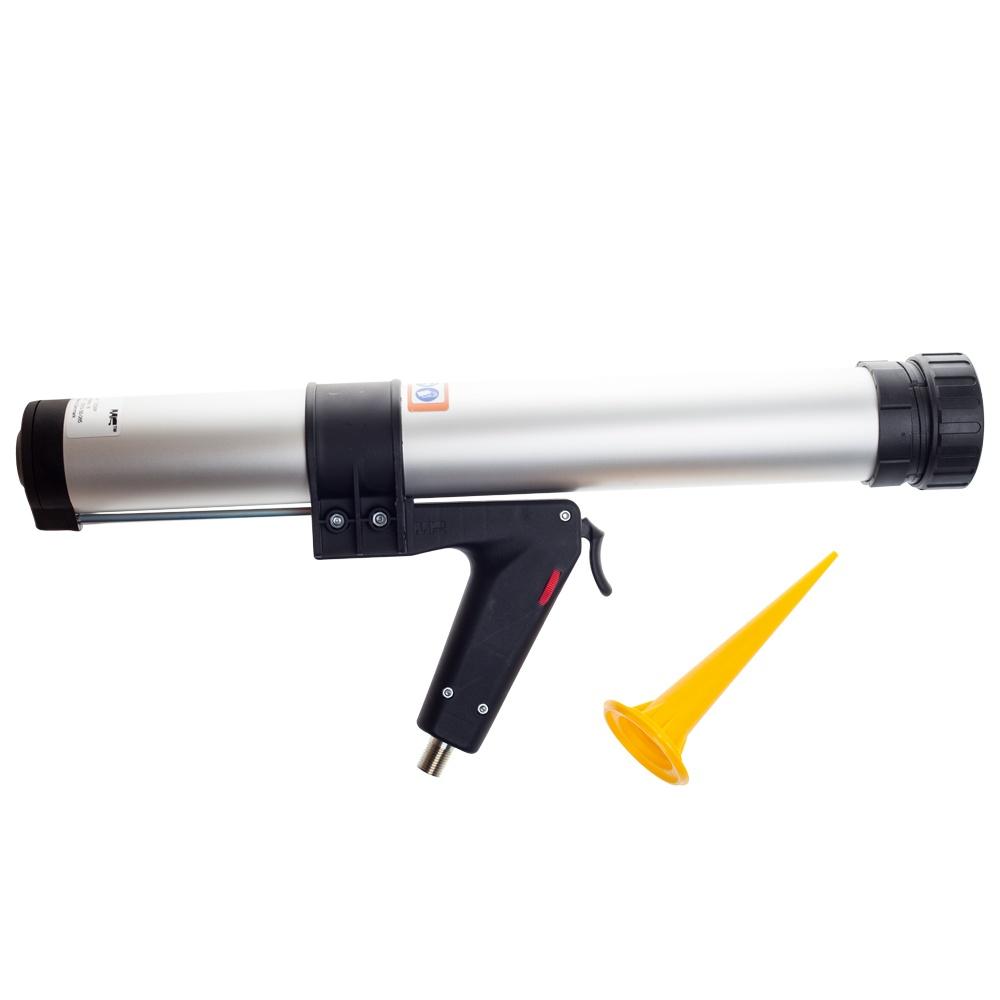Trykluftpistol T-22XP