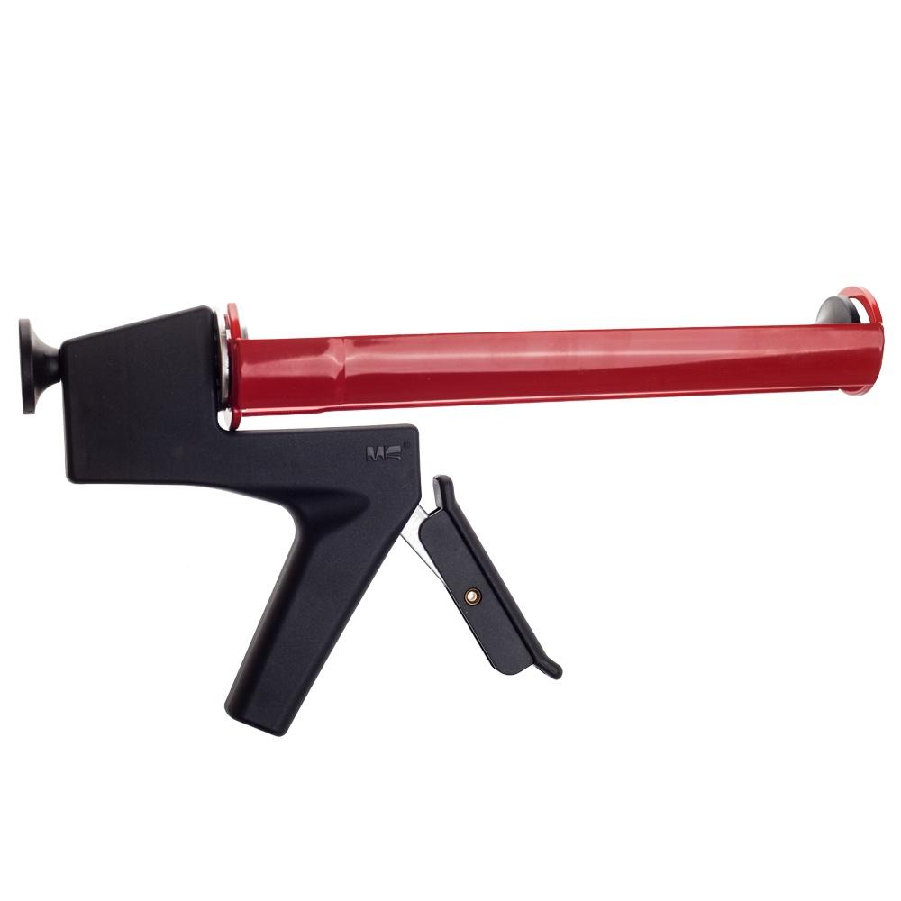 Fugepistol H-14B