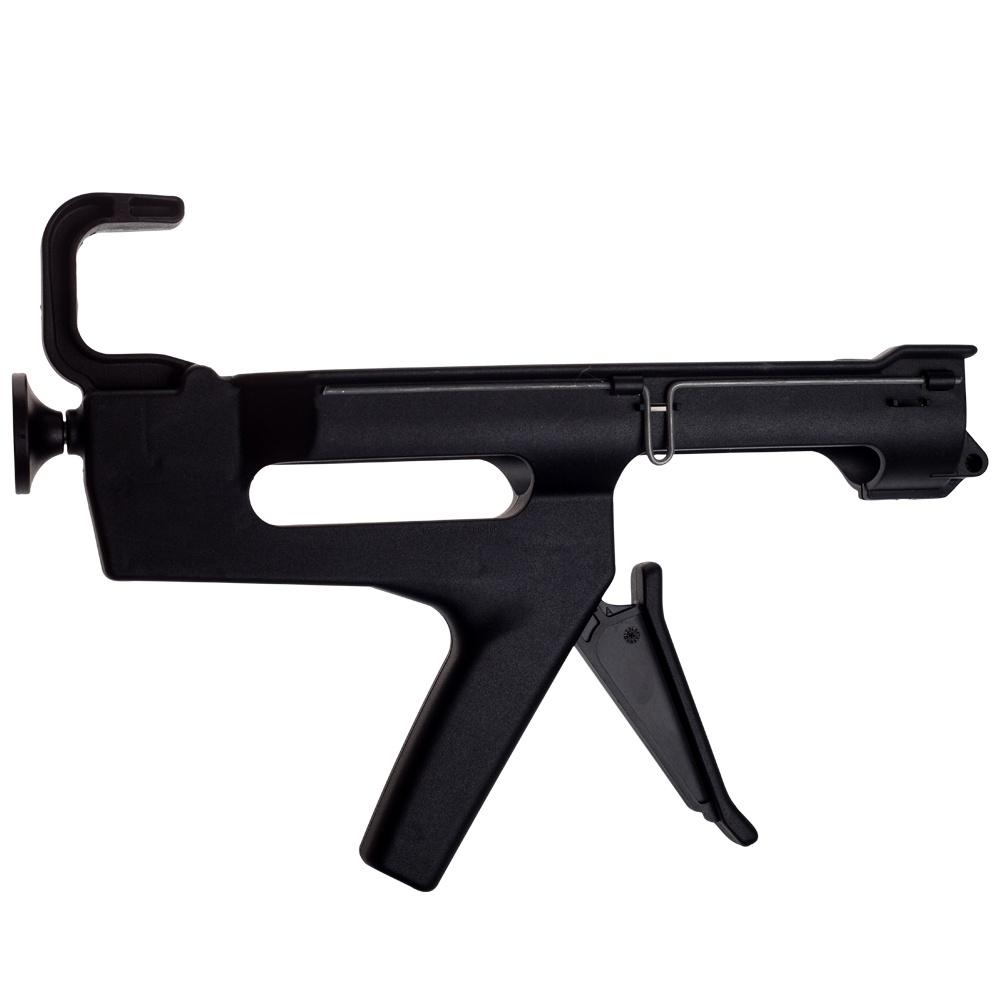 Fogpistol H-1X