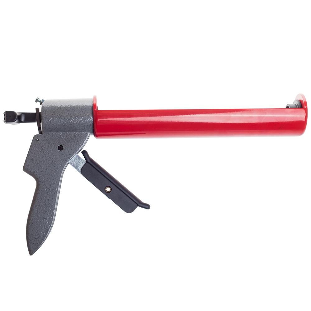 Fogpistol H-40