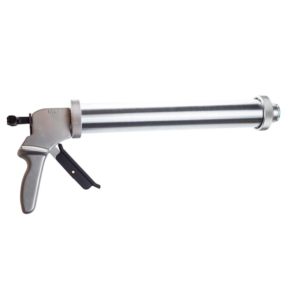 Fugepistol H-2