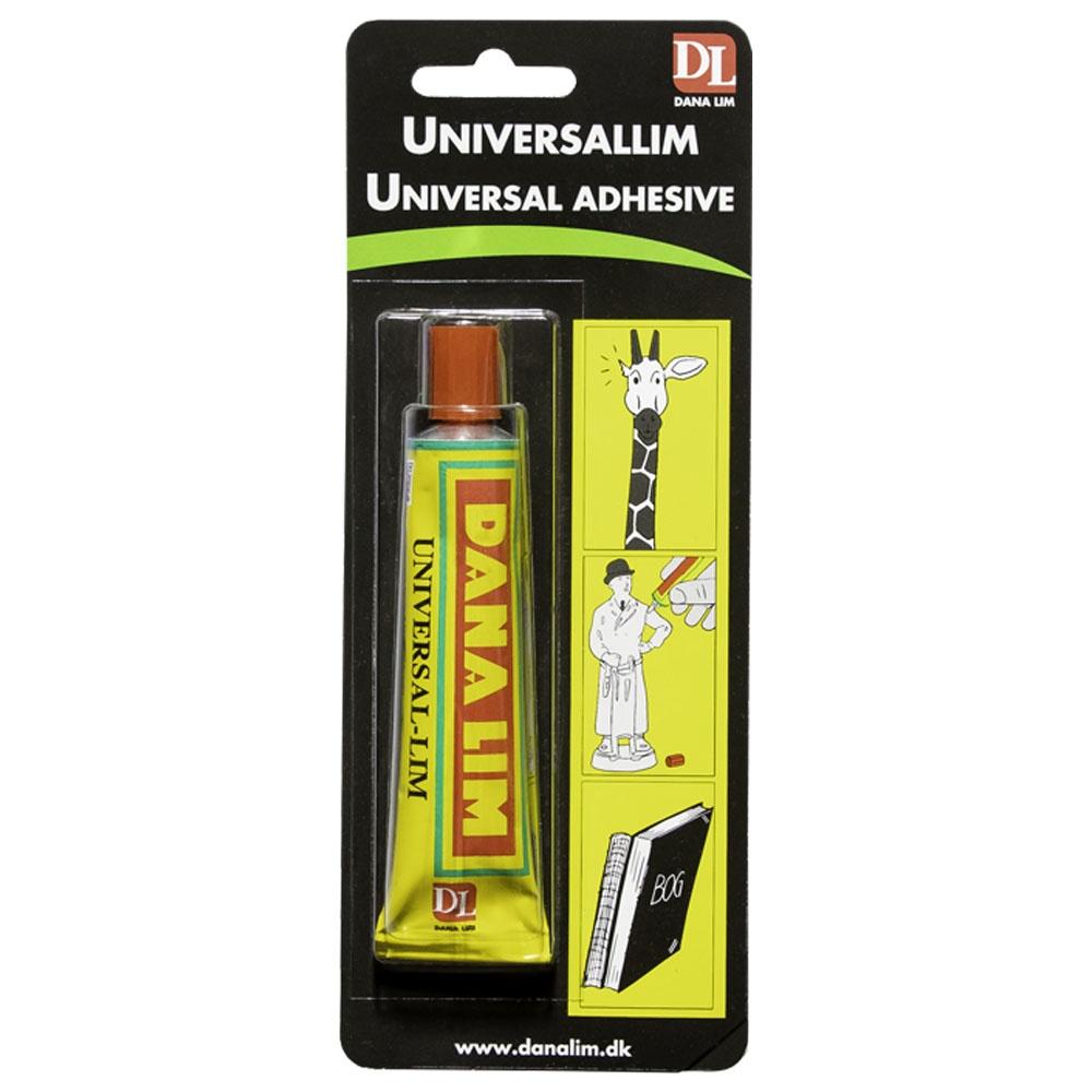 Universal Adhesive 300