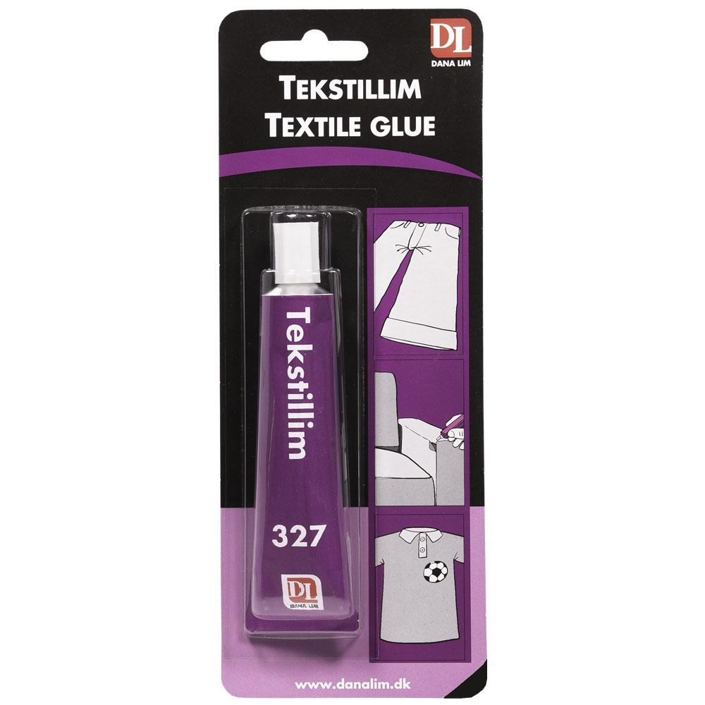Tekstillim 327