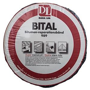 Bital-Tape 989