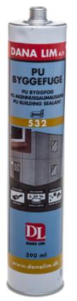 PU Building Sealant 532