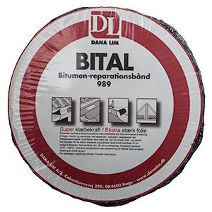 Bital-bånd 989
