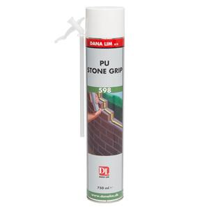 PU Stone Grip 598