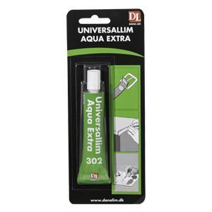 Universal Glue Aqua Extra 302