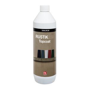 Rustik Topcoat 229