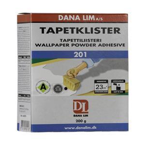 Wallpaper Powder Adhesive 201