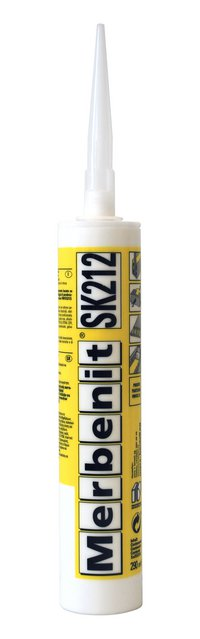 Merbenit SK212