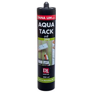 Aqua Tack 290