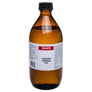 DANAFIX 921 Hardener
