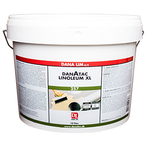 DanAtac Linoleum XL 257