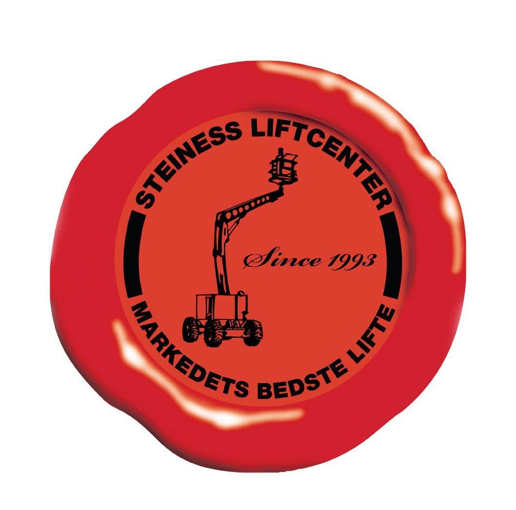 /partner/Steiness Liftcenter
