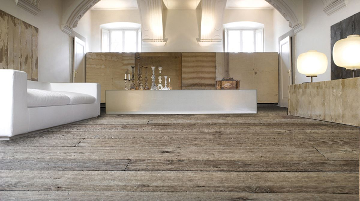 Københavns Listefabrik får agenturet på det belgiske gulvmærk Arbony