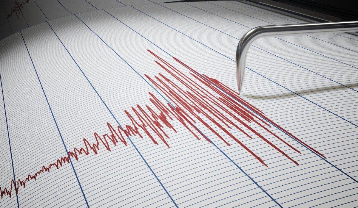 Jordskælv får med nye regneregler konsekvenser for byggeriet i Danmark