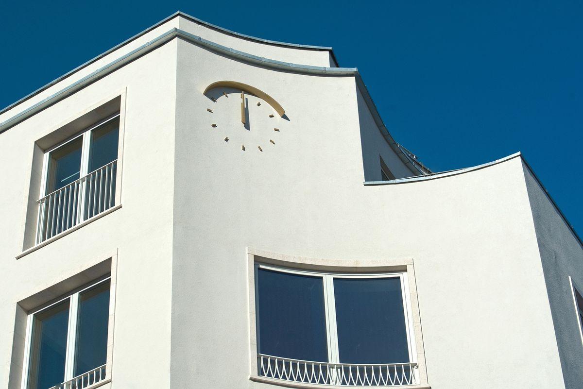 Ny Østergade 24: Københavnerne ventede i 60 år – men det var ventetiden værd