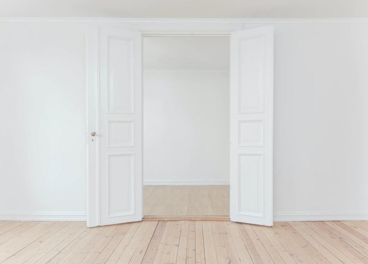 Fire elementer der automatisk opgraderer din bolig