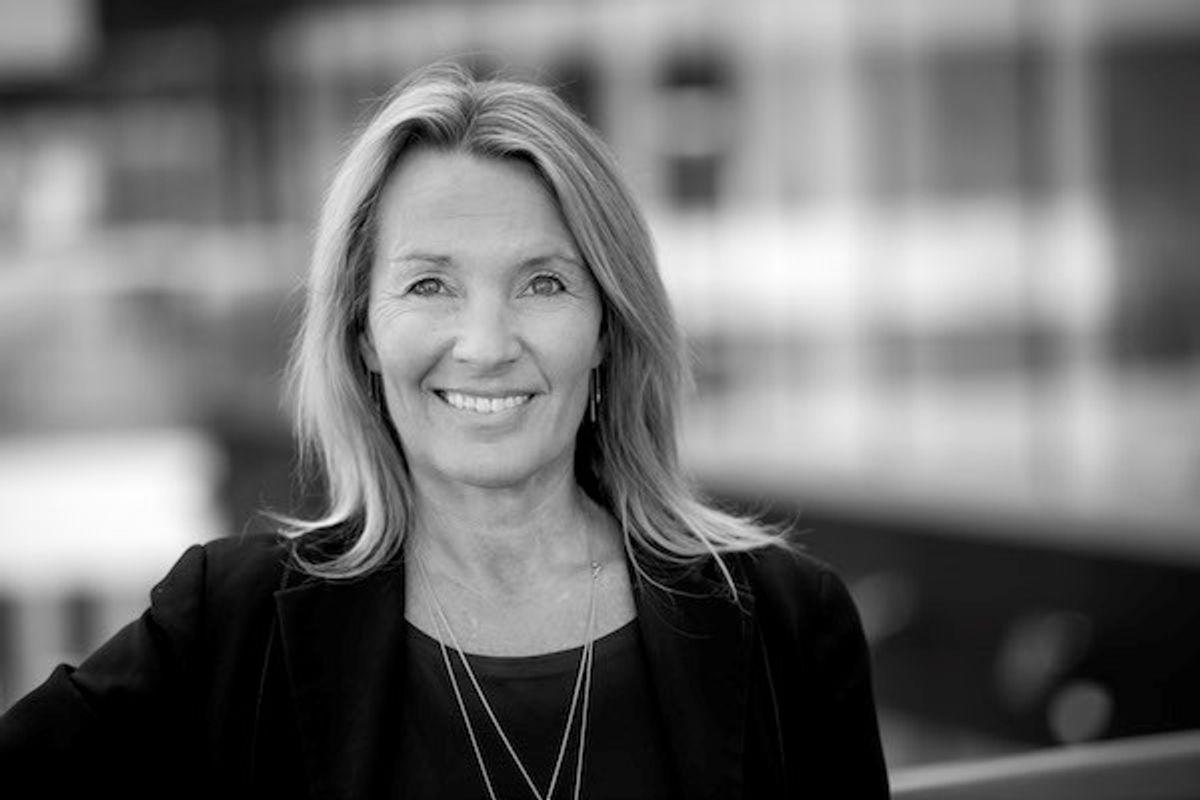 Danske Arkitektvirksomheder: Opbrud i byggeriets værdikæde