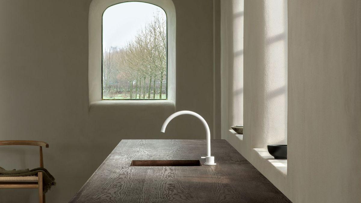 Mathvid: Design i sin reneste form