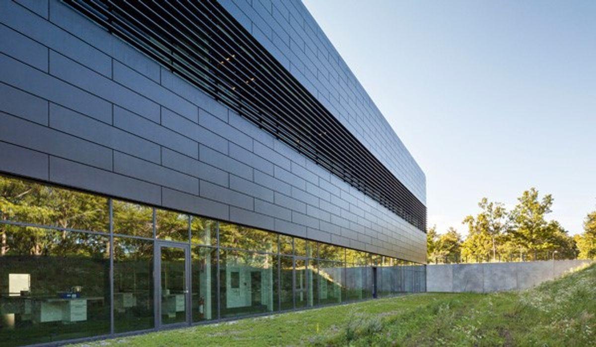 DTU: Transformation af fremtidens tekniske universitet