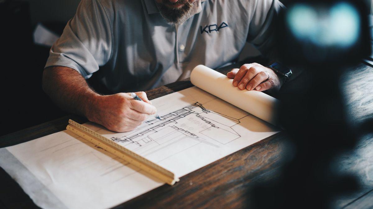 Nordic Architect Panel skal skabe større samhørighed blandt arkitekter i Norden