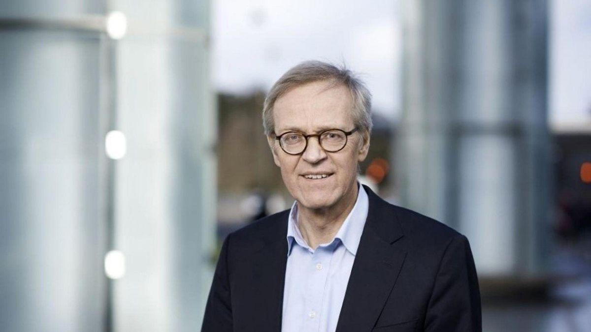 Danske brancheorganisationer opfordrer: Lad kommuner bryde anlægsloft