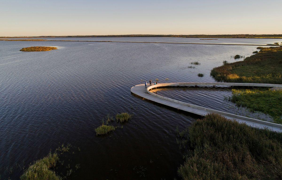 Krisen har givet øget fokus på bæredygtig beton