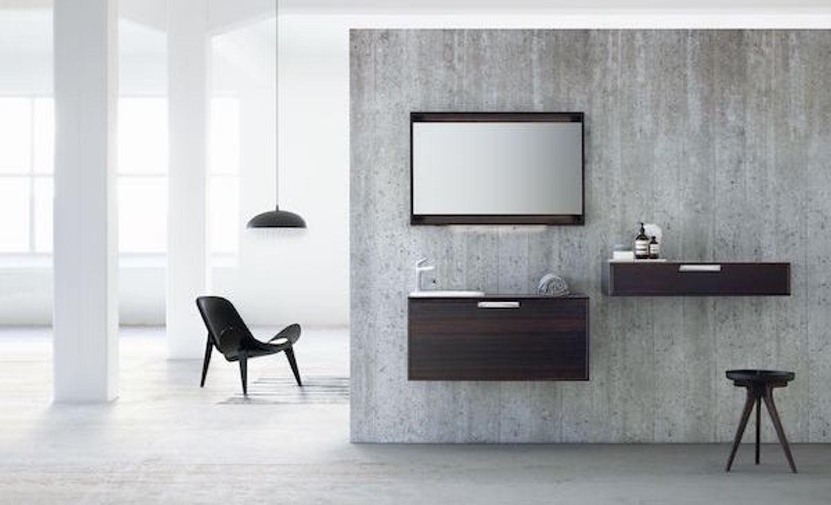 Svensk håndværk i et skandinavisk design