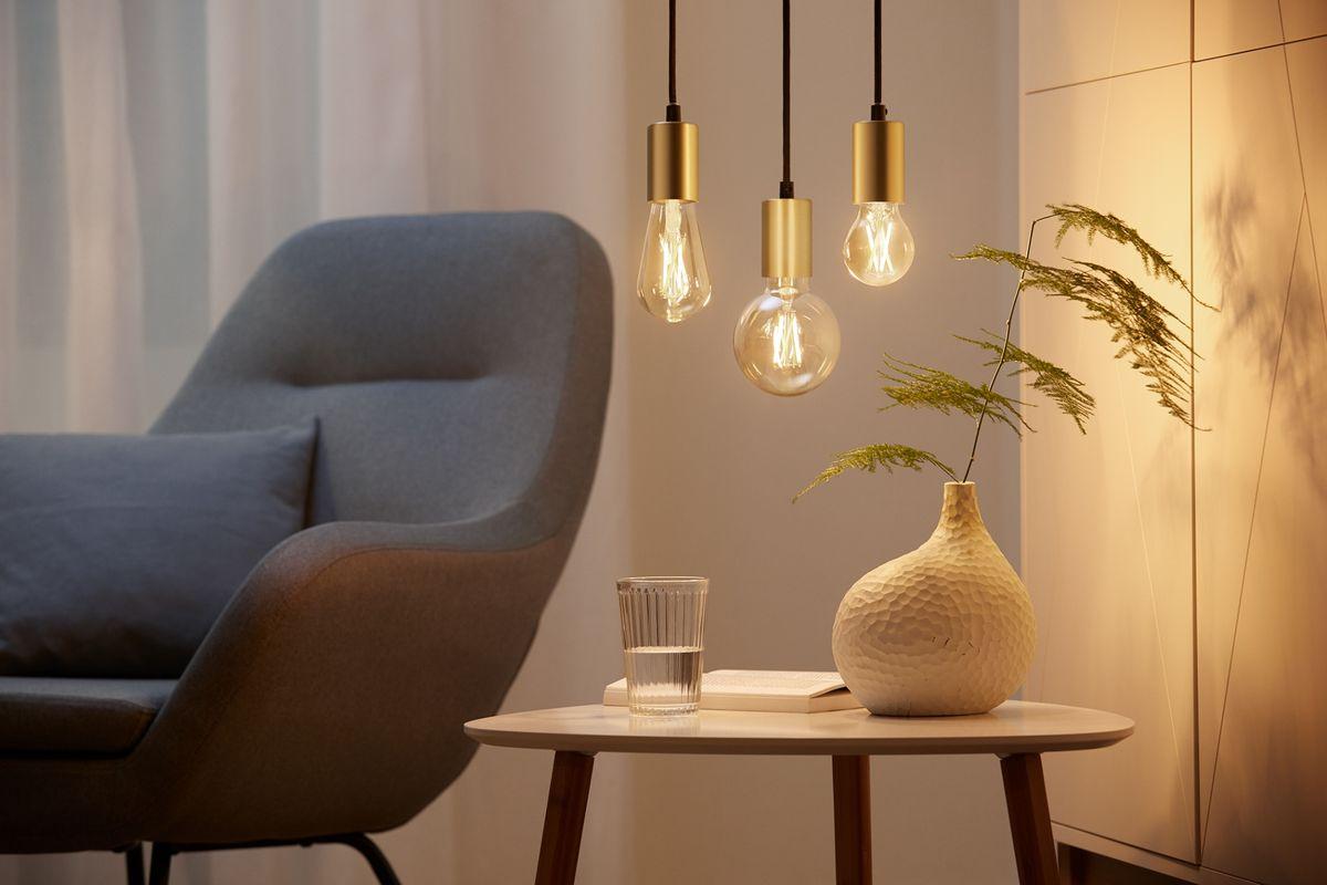 WiZ lancerer en helt ny generation af produkter i Danmark