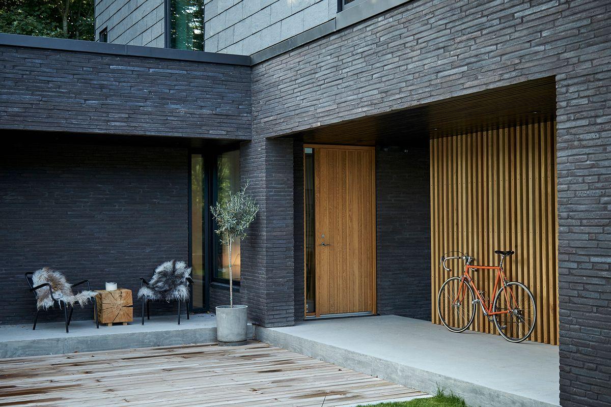 JE-Træ oplever øget fokus på indgangspartiets betydning for hjemmet