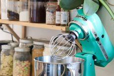 Tre tips til din køkkenindretning