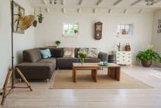 Ønsker du at gøre din bolig hyggelig? Læs med her