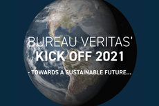 Glæd dig til dette års Kick Off 2021