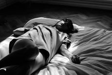 Derfor er det vigtigt at kunne skabe mørke i soveværelset