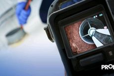 Proline søger håndværkere til relining og strømpeforing