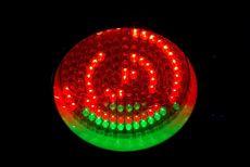 Skab skøn ambientbelysning med dæmpbare LED-pærer