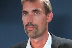 IBM-chef skal sætte turbo på Brødrene Dahls IoT-forretning