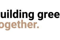 Building Green Together samler viden om bæredygtigt byggeri