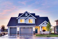 Har du lige købt hus?