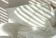 Beroligende elementer til indretningen af dit soveværelse