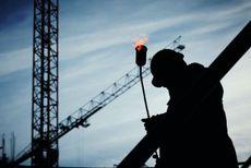 Opdateret PTM-anvisning om brandkrav: Sådan projekterer du en brandmæssigt egnet tagdækning