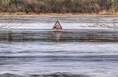Danskerne ønsker mere klimatilpasning