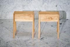 Multifunktionelt møbel vinder FSC Design Award 2019
