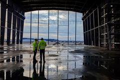 Port of Aalborg: En havn i gevaldig udvikling